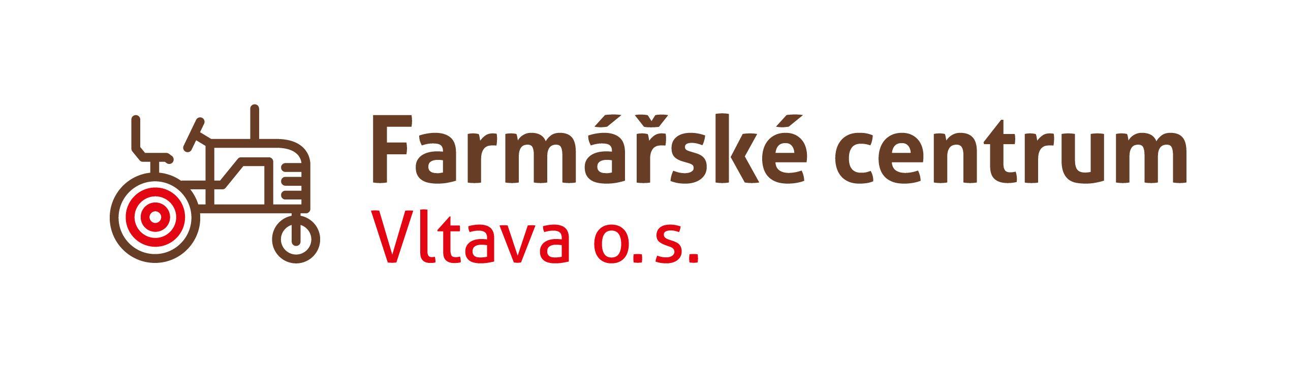 Webové stránky členů MAS Vltava