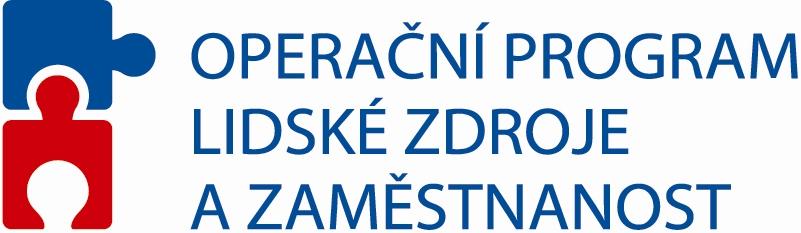 MAS Vltava, o.s. se pustila do projektu s vervou