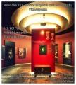 Pozvánka na setkání subjektů cestovního ruchu Vltavotýnska