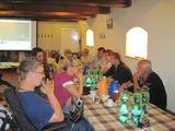 Veřejné projednání 10.5.2012